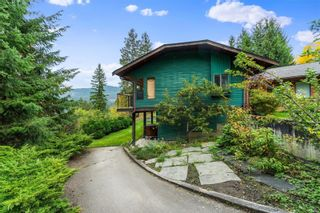Photo 5: 2597 Mountview Drive, in Blind Bay: House for sale : MLS®# 10241382