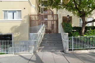 Photo 33: Condo for sale : 2 bedrooms : 1601 India St. #101 in San Diego