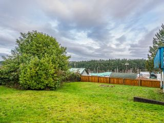 Photo 11: 104 St. George St in : Na Brechin Hill House for sale (Nanaimo)  : MLS®# 862190
