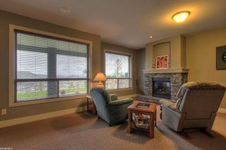 Photo 14: 2525 Selkirk  Drive in Kelowna: Other for sale : MLS®# 10036103