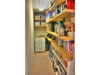 Photo 14: 501 139 Clarence St in VICTORIA: Vi James Bay Condo for sale (Victoria)  : MLS®# 728604