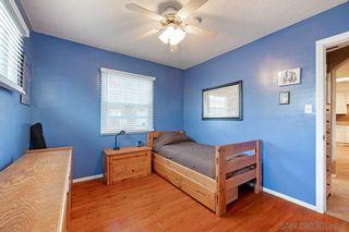 Photo 21: DEL CERRO House for sale : 3 bedrooms : 6232 Winona Ave in San Diego