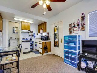 Photo 18: LAKESIDE 2-4 Units for sale: 12710 Julian Avenue