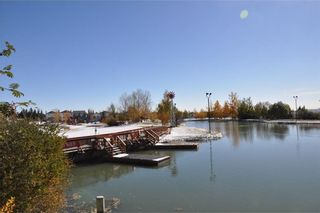 Photo 41: 169 ROCKY RIDGE Cove NW in Calgary: Rocky Ridge House for sale : MLS®# C4140568