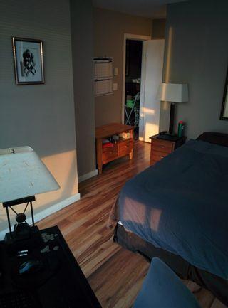 Photo 14: 3002 13618 100 Avenue in Surrey: Whalley Condo for sale (North Surrey)  : MLS®# R2186966
