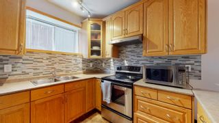 Photo 35: 6111 164 Avenue in Edmonton: Zone 03 House for sale : MLS®# E4244949