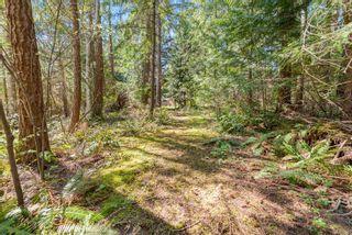 Photo 27: 4928 Willis Way in Courtenay: CV Courtenay North House for sale (Comox Valley)  : MLS®# 873457