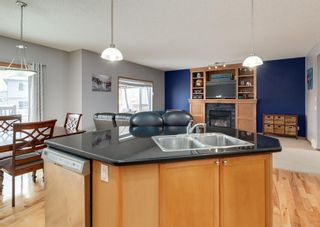 Photo 12: 810 Kincora Bay NW in Calgary: Kincora Detached for sale : MLS®# A1097009