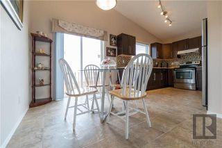 Photo 9: 153 Southview Crescent | South Pointe Winnipeg