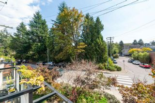 Photo 32: 308 SEYMOUR RIVER Place in Vancouver: Seymour NV Townhouse for sale (North Vancouver)  : MLS®# R2616781