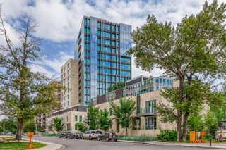 Photo 40: 103 137 26 Avenue SW in Calgary: Mission Apartment for sale : MLS®# A1137129
