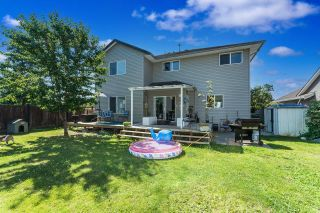 Photo 30: 32957 PHELPS Avenue in Mission: Mission BC House for sale : MLS®# R2597785