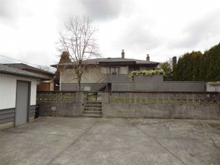 """Photo 7: 4672 HIGHLAWN Drive in Burnaby: Brentwood Park House for sale in """"BRENTWOOD"""" (Burnaby North)  : MLS®# R2443441"""