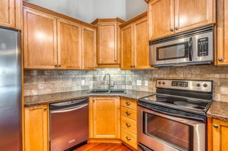 Photo 15: 39 Richelieu Court SW in Calgary: Lincoln Park Row/Townhouse for sale : MLS®# A1104152