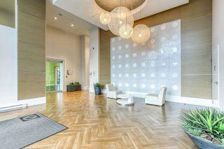 "Photo 31: 3402 13688 100 Avenue in Surrey: Whalley Condo for sale in ""Park Place 1"" (North Surrey)  : MLS®# R2624630"