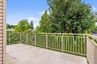 """Photo 21: 57 2533 152 Street in Surrey: Sunnyside Park Surrey Townhouse for sale in """"Bishops Green"""" (South Surrey White Rock)  : MLS®# R2480519"""