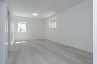Photo 30: 914 STEWART Avenue in Coquitlam: Maillardville House for sale : MLS®# R2488544