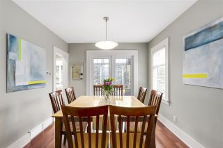 """Photo 5: 3561 W 26TH Avenue in Vancouver: Dunbar House for sale in """"Dunbar"""" (Vancouver West)  : MLS®# R2149312"""