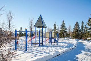 Photo 5: 1023 Budz Green in Saskatoon: Arbor Creek Residential for sale : MLS®# SK836072