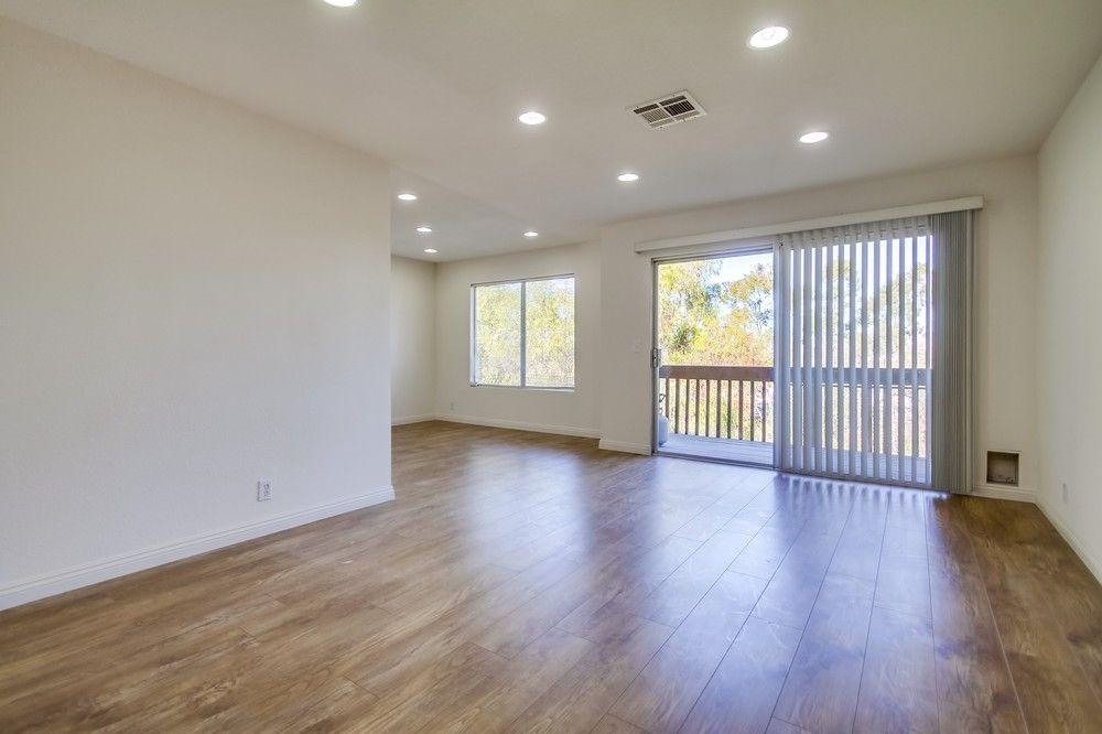 Main Photo: OCEANSIDE Condo for sale : 2 bedrooms : 4216 La Casita Way ##2