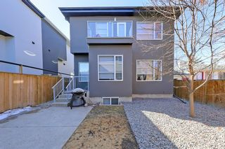 Photo 46: 1936 27 Street SW in Calgary: Killarney/Glengarry Detached for sale : MLS®# A1106736