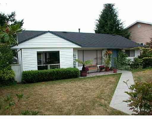 Main Photo: 928 WALLS Avenue in Coquitlam: Maillardville House for sale : MLS®# V985749