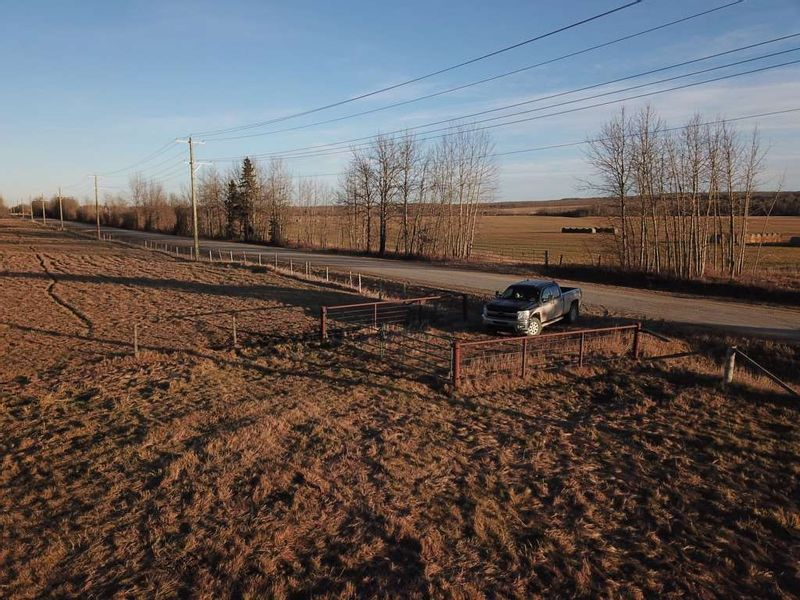 FEATURED LISTING: RR74 Twp 514 Rural Parkland County
