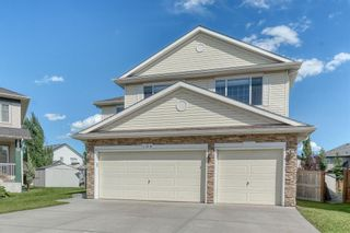 Photo 3: 104 SPRINGMERE Key: Chestermere Detached for sale : MLS®# A1016128