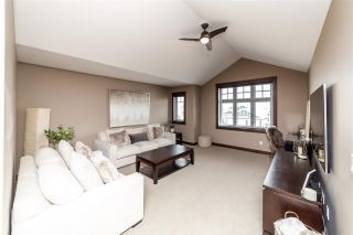 Photo 16: 10 Executive Way N: St. Albert House for sale : MLS®# E4244242