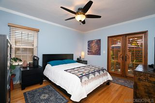 Photo 20: House for sale : 2 bedrooms : 1414 Edgemont St in San Diego