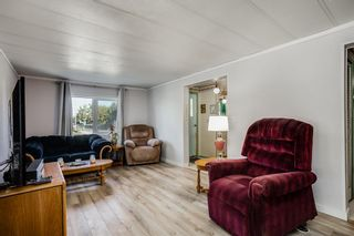 Photo 3: 237 Brentwood Drive: Strathmore Detached for sale : MLS®# A1148634