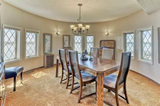 Photo 26: 1105 East Chestermere Drive: Chestermere Detached for sale : MLS®# A1122615