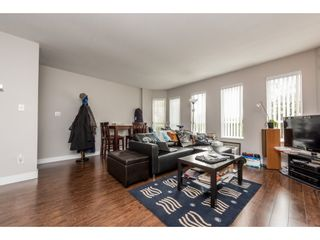 Photo 15: 5125 GEORGIA Street in Burnaby: Capitol Hill BN House for sale (Burnaby North)  : MLS®# R2117809
