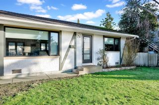 Photo 30: 3726 Victoria Ave in : Na Uplands House for sale (Nanaimo)  : MLS®# 862938