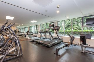 Photo 28: 1073 EXPO Boulevard in Vancouver: Yaletown Townhouse for sale (Vancouver West)  : MLS®# R2533965