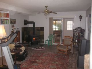 Photo 11: 7578 Mountain Drive in Anglemont: House for sale : MLS®# 10037973
