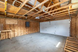 Photo 33: 1695 TOMPKINS Place in Edmonton: Zone 14 House for sale : MLS®# E4257954