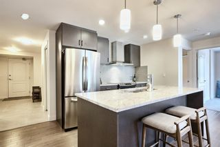 Photo 5: 502 303 13 Avenue SW in Calgary: Beltline Apartment for sale : MLS®# A1088797