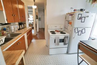 Photo 16: 10751 80 Avenue in Edmonton: Zone 15 House for sale : MLS®# E4241850