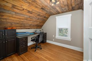 Photo 26: 913 Seventh Avenue North in Saskatoon: City Park Residential for sale : MLS®# SK867991