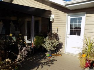 Photo 26: 435 2nd Avenue North in Meota: Residential for sale : MLS®# SK872216