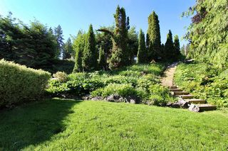 Photo 6: 2273 Lakeview Drive: Blind Bay House for sale (South Shuswap)  : MLS®# 10160915