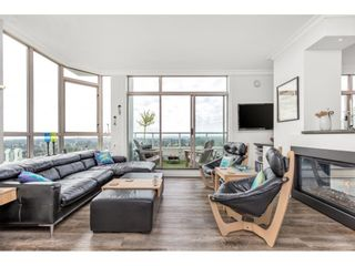 """Photo 17: 2304 10082 148 Street in Surrey: Guildford Condo for sale in """"The Stanley at Guildford Park Place"""" (North Surrey)  : MLS®# R2618016"""