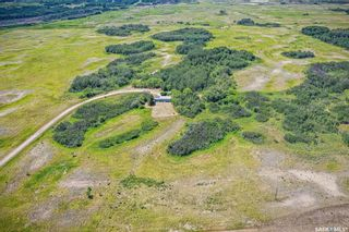 Main Photo: Highway 60/Valley Road Acreage in Corman Park: Residential for sale (Corman Park Rm No. 344)  : MLS®# SK866300