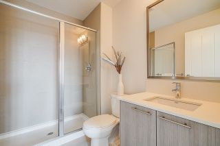 """Photo 18: 38 19433 68 Avenue in Surrey: Clayton Townhouse for sale in """"THE GROVE"""" (Cloverdale)  : MLS®# R2601780"""