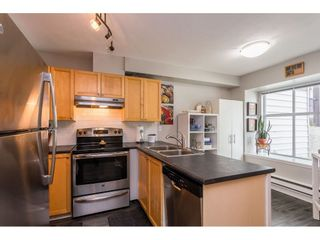 "Photo 5: 84 12099 237 Street in Maple Ridge: East Central Townhouse for sale in ""Gabriola"" : MLS®# R2489059"