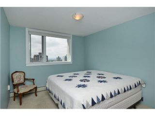 """Photo 9: 1104 2165 W 40TH Avenue in Vancouver: Kerrisdale Condo for sale in """"THE VERONICA"""" (Vancouver West)  : MLS®# V1093673"""