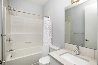 Photo 24: 2 4713 17 Avenue NW in Calgary: Montgomery Row/Townhouse for sale : MLS®# A1135543
