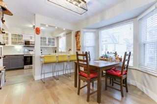 Photo 6: 8676 SW MARINE Drive in Vancouver: Marpole Townhouse for sale (Vancouver West)  : MLS®# R2620203