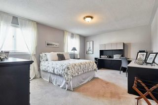 Photo 26: 985 Grafton Court in Pickering: Liverpool House (2-Storey) for sale : MLS®# E5173647